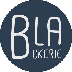 Blackerie